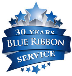 Blue Ribbon Services