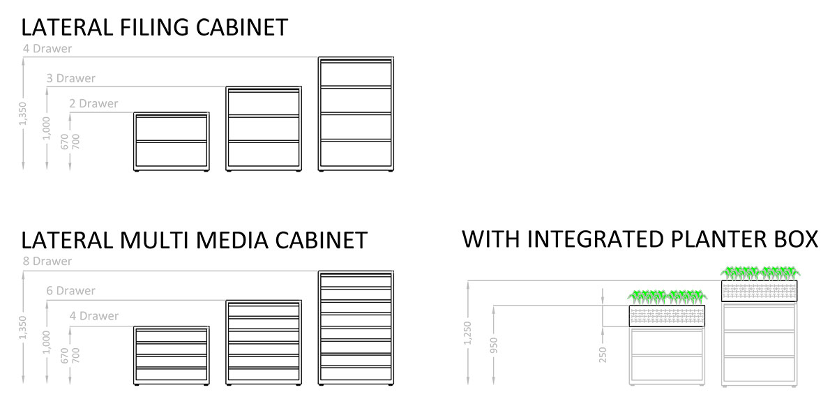 Lateral-&-Media-Cabinets-Spec